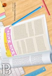 Rubrik Kata Katya | Toko Buku Online PengenBuku.NET | Primadonna Angela |  Katya kesal! Masa di umur enam belas, ia masih dilarang pergi sendirian? Apalagi kalau keluarganya menitahkan Diko, tetangga sekaligus teman masa kecilnya, untuk menemani Katya.  Lelah karena selalu dianggap bayi oleh keluarganya, Katya langsung menyambut dengan penuh antusias tawaran dari Nando untuk mengasuh rubrik konsultasi di sebuah majalah remaja.  Rp38,500 / Rp32,752 (15% Off)