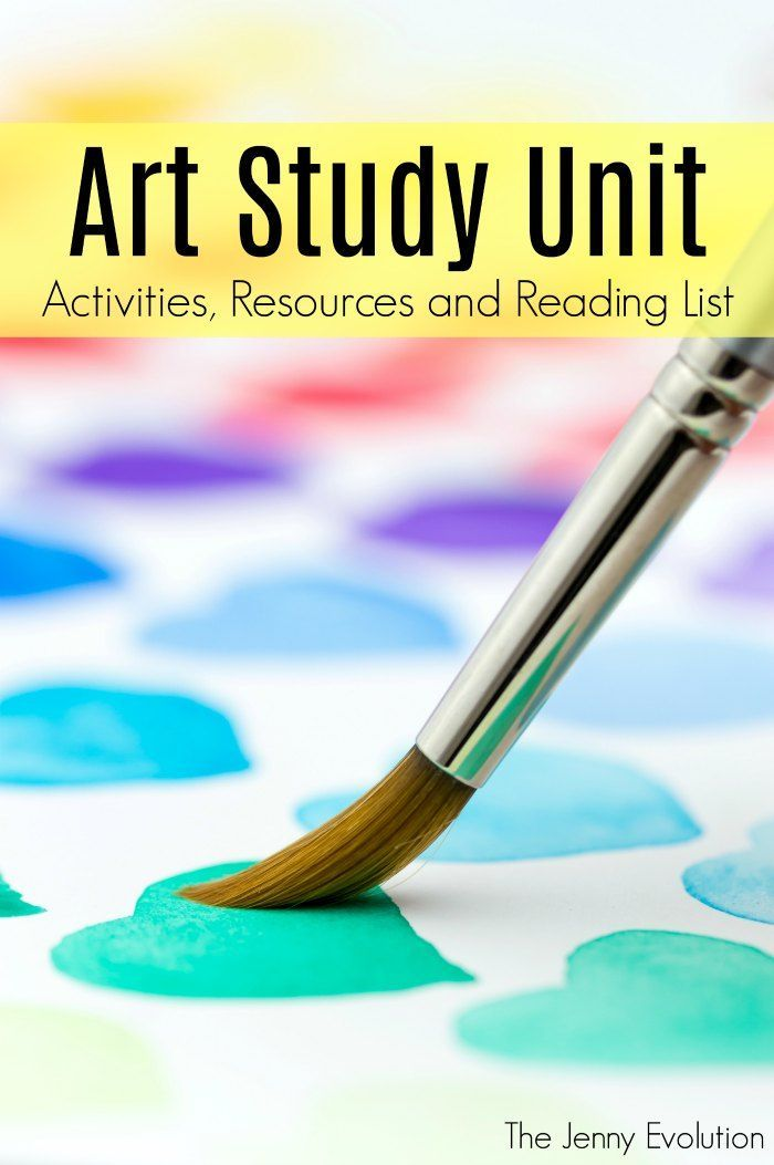 OVER 70 FREE Literature Study Guides - Homeschool Giveaways