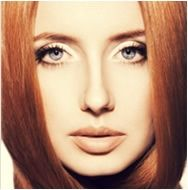 Be fashionable with human hair extension sale in australia. Contact on-http://www.humanhairextensionsale.com.au/