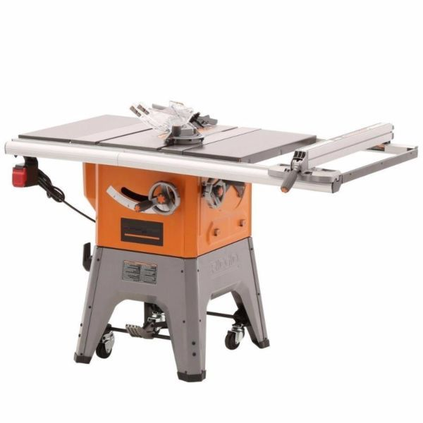 25 best tools in asia images on pinterest asia malaysia for 10 cast iron table saw ridgid