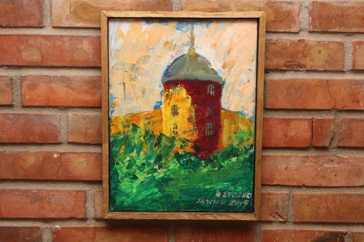 Robert Łyczko Galeria