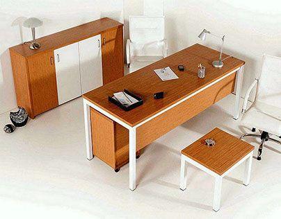 Buro Mobilyalari - Ofis Sandalyeleri