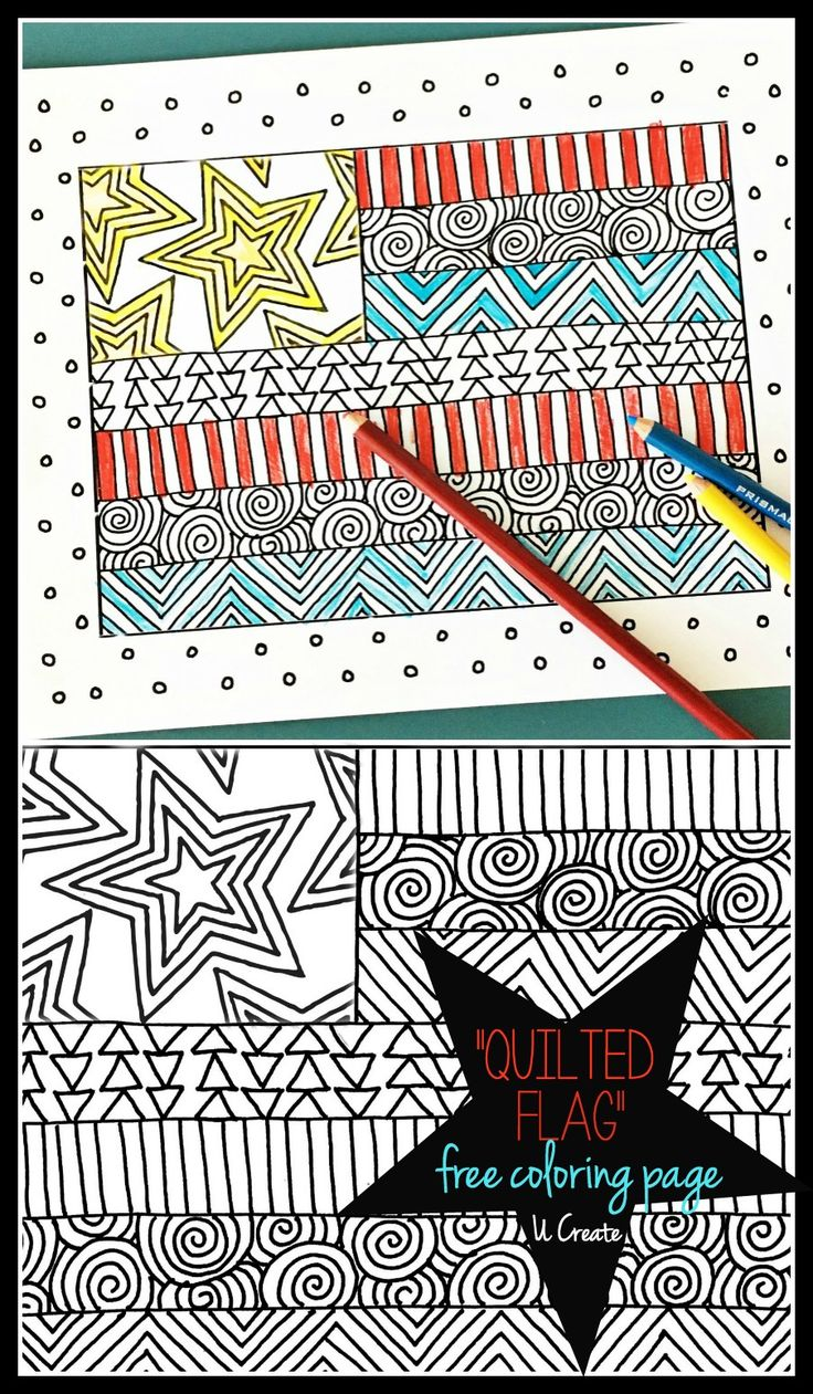 Free coloring pages for july 4th - 299 Best Images About 4th Of July Ideas On Pinterest Fourth Of July Decor Red White Blue And 4th Of July Desserts