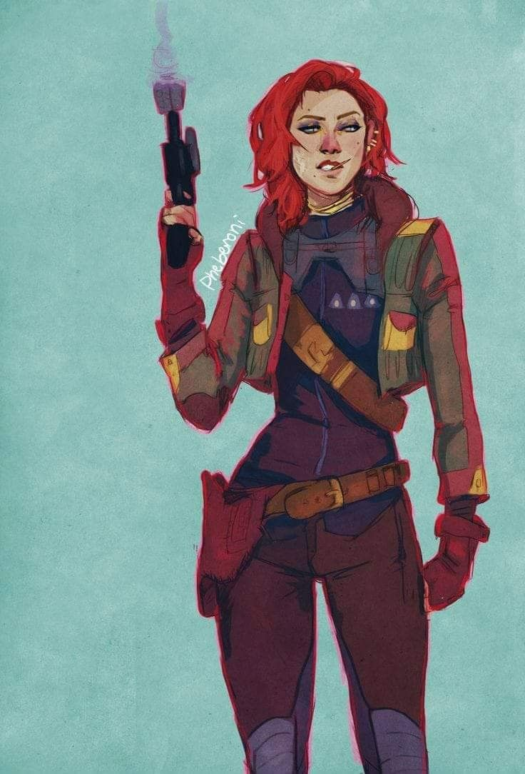 1213 best Cool Art images on Pinterest | Character design, Draw and ...