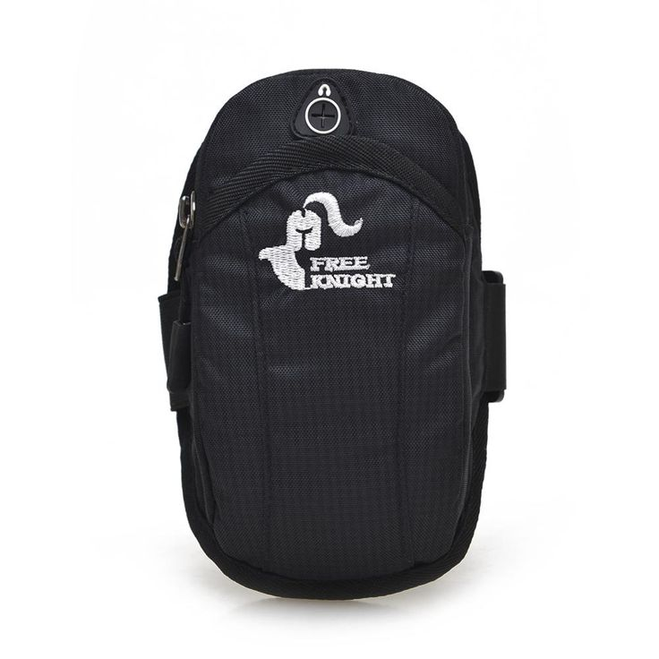 Waterproof Sports Running Armband Case Bag Jogging Gym Bags Armband Case Cover Holder Bag For 6 inch Smartphones