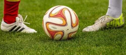 Attualià: #Bologna-Roma #Serie A in DIRETTA: cronaca formazioni e voti (link: http://ift.tt/2ocO7IL )