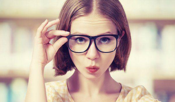 Bien voir, la santé des yeux à la loupe