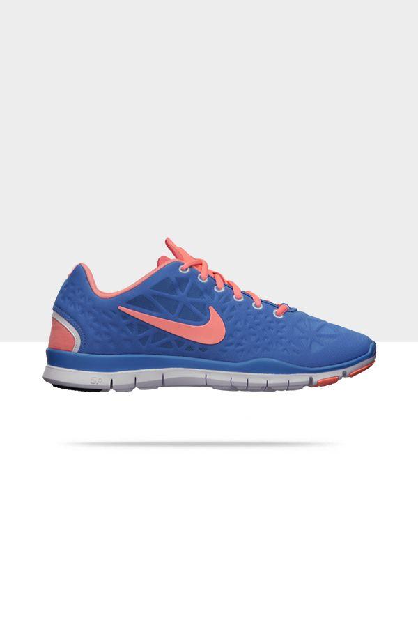 Nike Free TR III. Nike Shoes ...