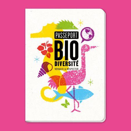 passeport-biodiversité