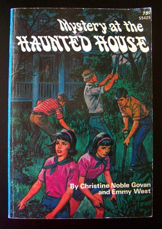 ebay halloween books