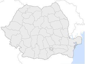 Cazare România