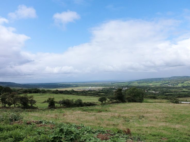 HFS2359, 12 Acres of meadow pasture land, Asking Price £84,995 Location Five Roads, Llanelli, Carmarthenshire | SA15 5jA, #Online Estate Agency #Free Online Estate Agency #Online Houses for sale #Selling your house online #Free Property Valuation online #Online Estate Agent, #Free business valuation online