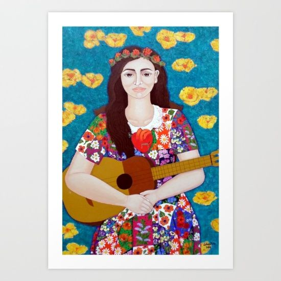 https://society6.com/product/violeta-parra-and-the-song-the-gardener_print?curator=listenleemarie