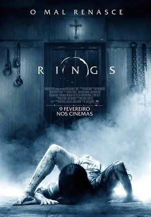 Watch Rings Full Movie Streaming HD