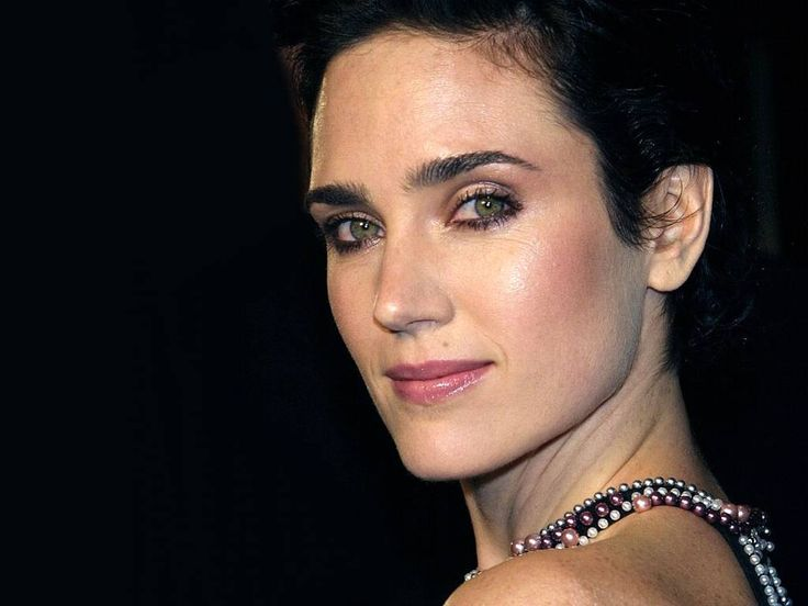 Liv Tyler and Jennifer Connelly have both played Betty Ross in the past but who will play the character in the next Hulk standalone movie? Description from fansshare.co.uk. I searched for this on bing.com/images