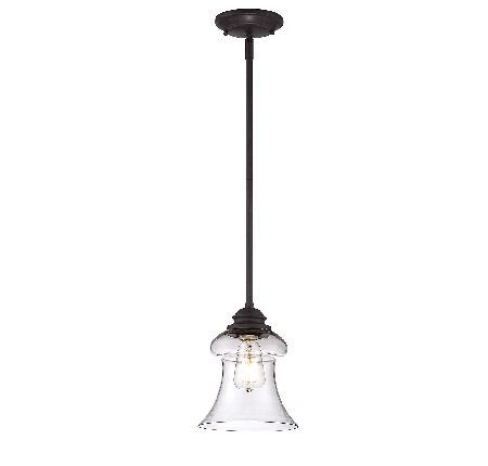 207 Best Images About Karen 39 S Kitchen On Pinterest 3 Light Pendant Cab