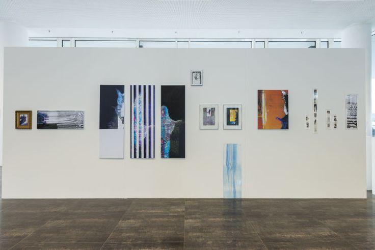 Zusätzliche Engels-Energie: Höhenrausch-Außenstelle der Energie AG eröffnete gestern ihre Ausstellung. Mehr dazu hier: http://www.nachrichten.at/nachrichten/kultur/Zusaetzliche-Engels-Energie;art16,2276122 (Bild: OK)