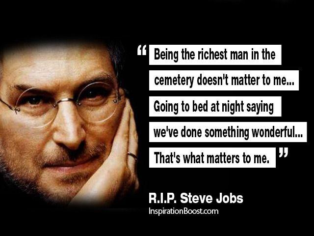 http://inspirationboost.com/wp-content/uploads/2012/10/In-Memory-of-Steve-Jobs.jpg