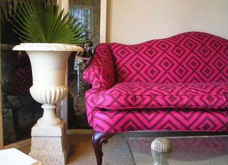 233 Best Decorator Fabrics Images On Pinterest