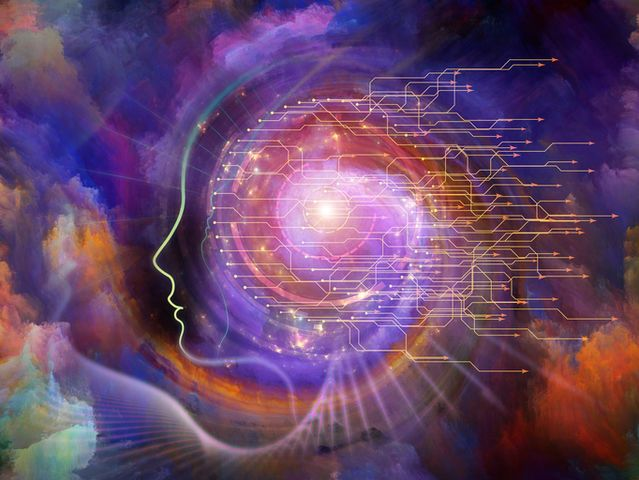 I got: A Beautiful Mind! ! Do You Understand The Human Mind?
