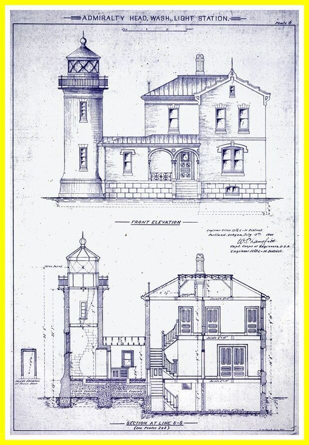 89 Reference Of Lighthouse Home Design Lighthouse Architecture Drawing House Design