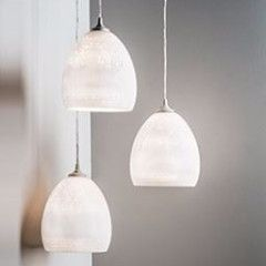 Dreamy Pendant lights that would look fabulous in any room of the house #light #pendantlight #interiordesign #homestyling #inspiraton