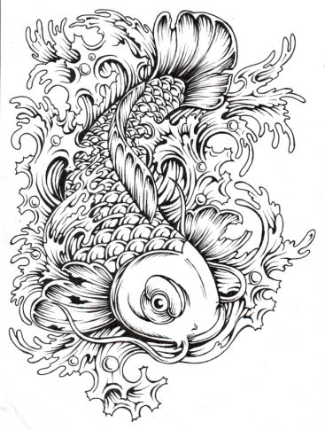 find this pin and more on paper coloring pages