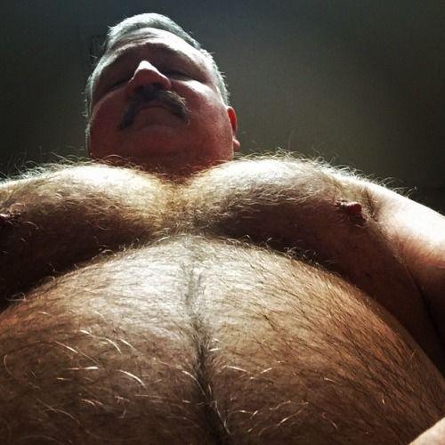 Pair! fat Big Bears man sex Video would you