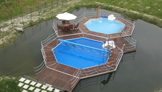 17 Best Images About Swimming Pool Designs On Pinterest Swimming Pool Designs Les Paul