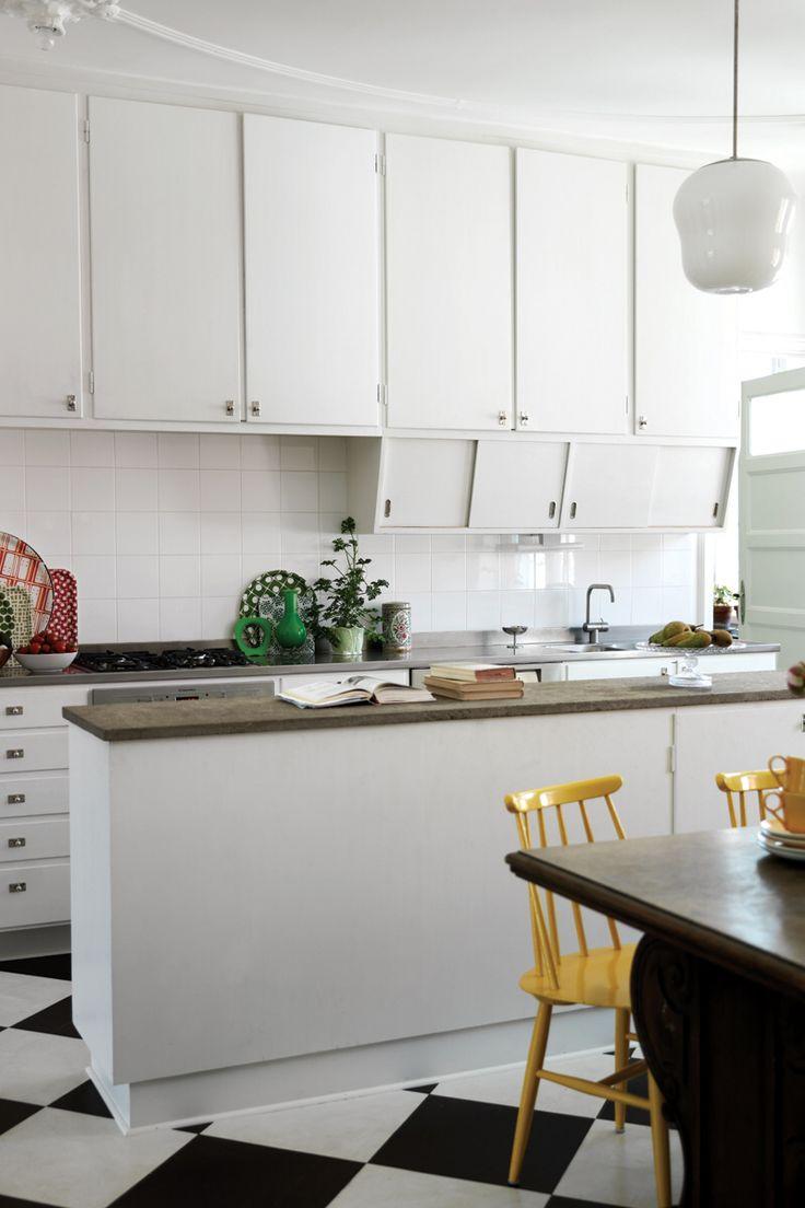 Bild från http://www.byggfabriken.com/fileadmin/filemount/miljobilder/Li_o_Dan_04.jpg.