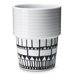 UTGÅR 31/12  Coffee/tea, Burkina  31 cl 2-pack  Ca pris: 299 SEK