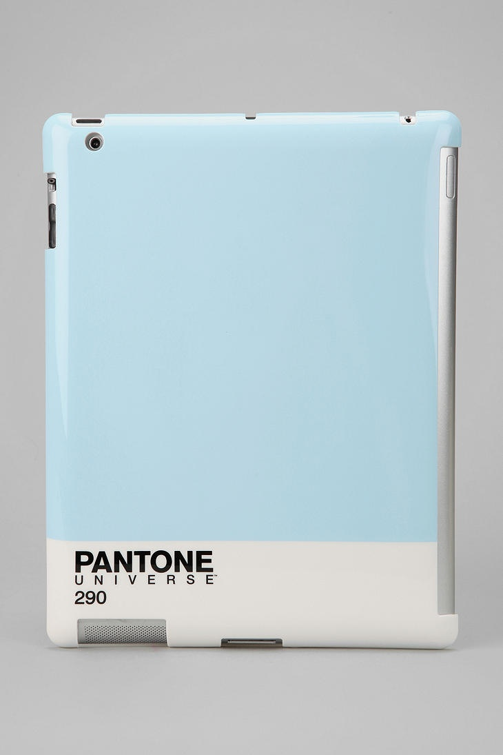 pantone app for iphone how to use