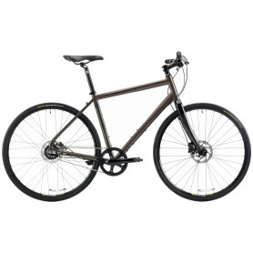 MEC Chance Bike  http://www.mec.ca/AST/ShopMEC/Cycling/Bikes/Urban/PRD~5024-502/mec-chance-bicycle-unisex.jsp