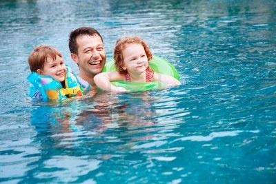 19 Best Swimming Seasonal Fun Images On Pinterest Swim Swimming And Spring Break Destinations