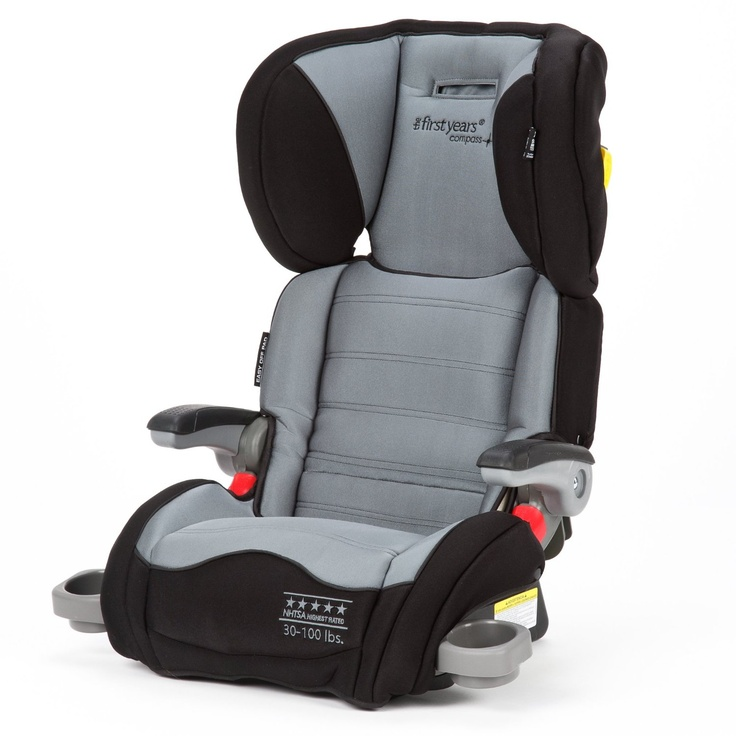 99 best Child Safety Booster Car Seats images on Pinterest | Booster ...