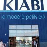 Kiabi se développe en Afrique du Nord en s'implantant en Tunisie. Le leader français du prêt-à-porter prévoit un plan d'ouverture à Tunis dès octobre 2015, puis dans les grandes villes du pays. Sur ce marché stratégique, KIABI entend bâtir sa notoriété sur ses atouts majeurs : une signature française proposant une mode fun et colorée, [...]