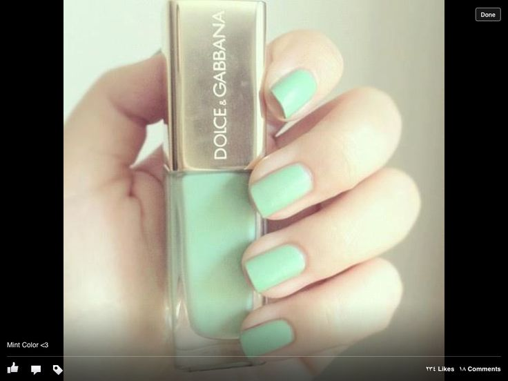 Mejores 9 imágenes de Nails en Pinterest   Uñas bonitas, Belleza y ...