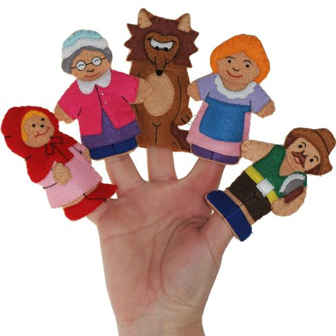 http://puppetsbypost.com/image/products/large/Finger_Puppet_Little_Red_Riding_Hood_Set-eq12408-1L.JPG.jpg