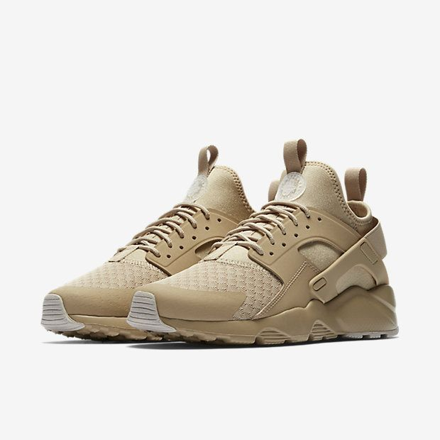 Low Resolution Nike Air Huarache Ultra Men's Shoe | Shoes | Pinterest | Nike  air huarache, Huarache and Dream closets