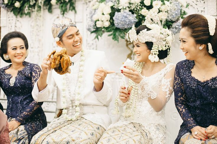 Autumn Themed Sunda and Minang Wedding - Sunda_Wedding_0023