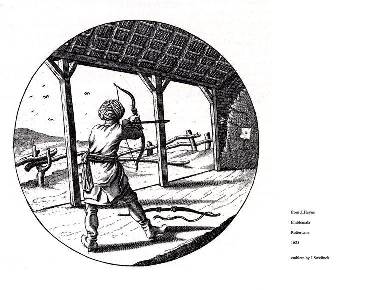 Épinglé Par Aaron Chadwick Sur Pubg: Afficher L'image D'origine