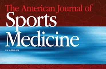 Cost-Effectiveness Analysis of Early Reconstruction Versus Rehabilitation and Delayed Reconstruction for Anterior Cruciate Ligament Tears - http://www.orthospinenews.com/cost-effectiveness-analysis-of-early-reconstruction-versus-rehabilitation-and-delayed-reconstruction-for-anterior-cruciate-ligament-tears