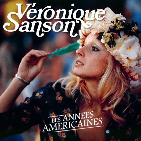 - Véronique Sanson -
