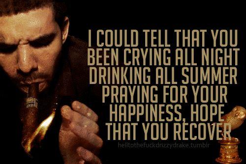 Since that day lyrics