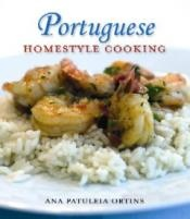 Portuguese Homestyle Cooking Recipes