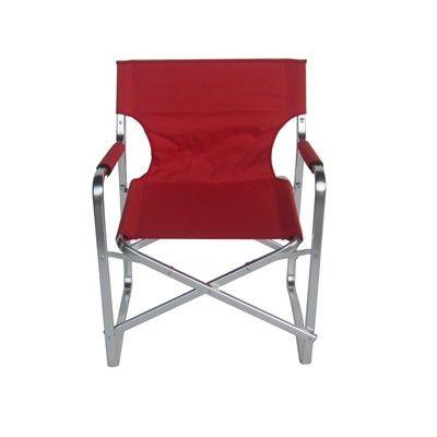29 best Stólar   Chairs images on Pinterest Flamingo, Armchairs