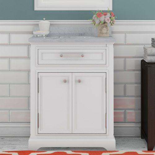 21 besten Bathroom remodel Bilder auf Pinterest Badezimmer, kleine
