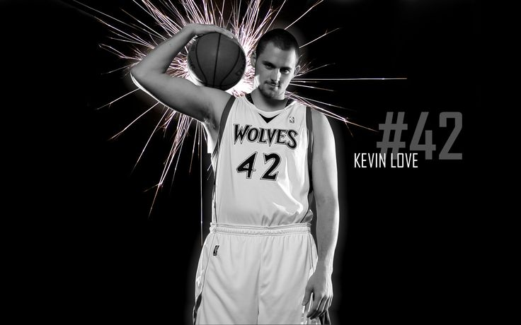 Kevin Love Wallpapers HD Collection For Free Download