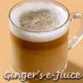 Ginger's e-Juice, Inc. - Hazelnut Macchiato, Coming Soon (http://www.gingersejuice.com/hazelnut-macchiato/)