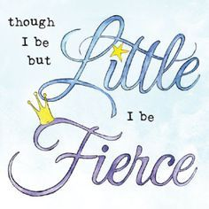 preemie quotes - Google Search